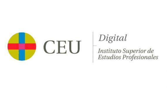 universidad artes digitales