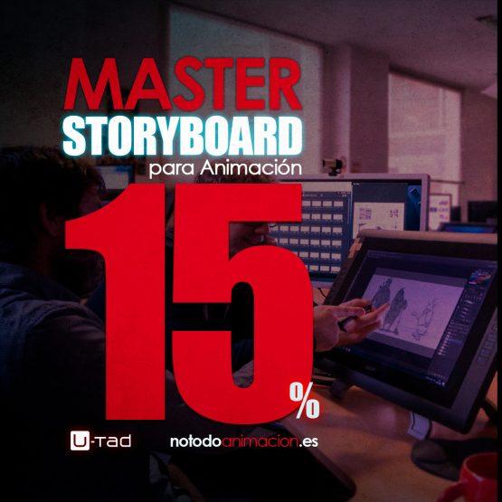 Curso Storyboard