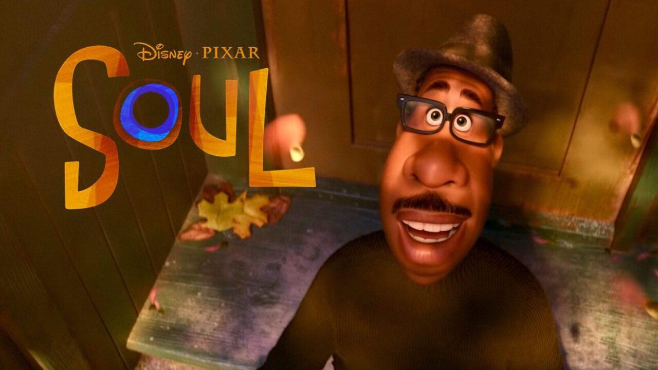 Soul ArtBook