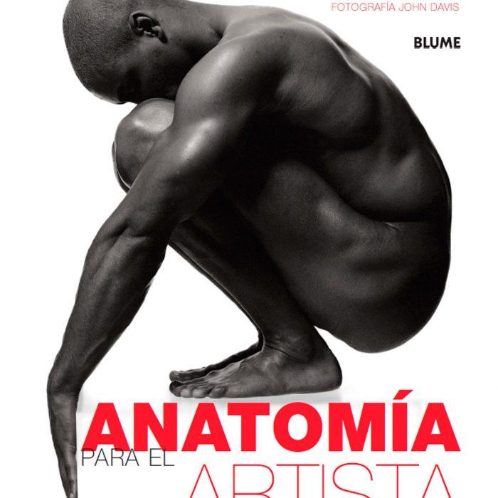 libros de anatomia