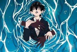 curso de comic manga
