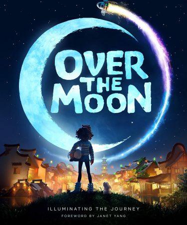 Over the Moon: Illuminating the Journey